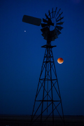 blood moon july 2018 qld - photo #44