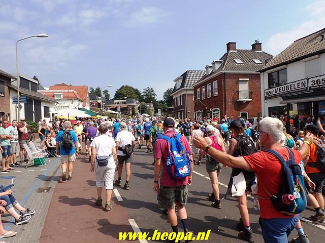 2018-07-19 3e dag Nijmegen  (109)