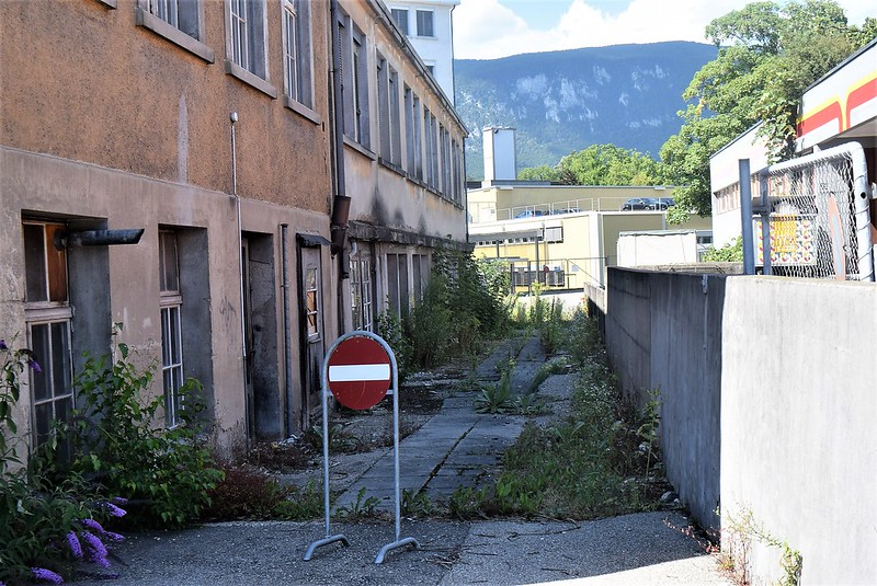Abandoned Factory Solothurn 26.07 (2)