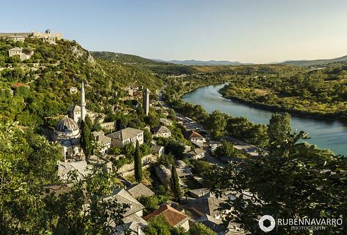 Bosnia y Herzegovina   by gtmdreams