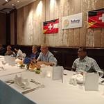 04-Jul-2018 Weekly Meeting RCBD