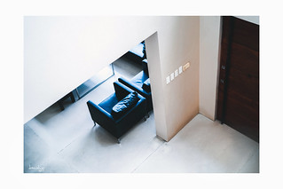 Living Room | by Daniel Y. Go