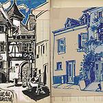 sketchcrawl-No59-Colmar2018_P03-04_RVB