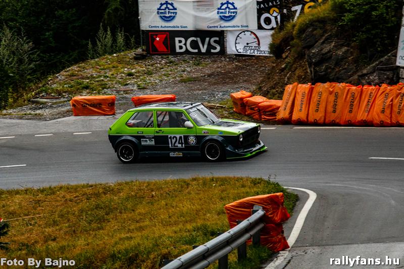 RallyFans.hu-15889