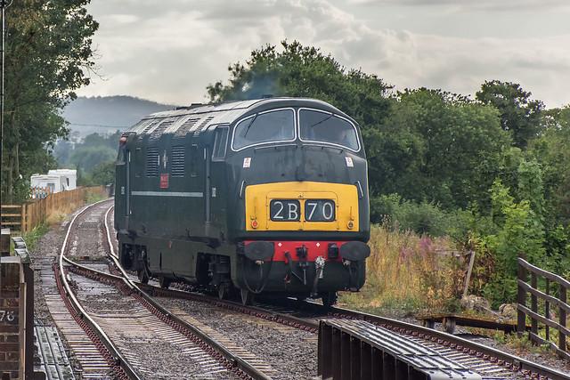 D832_Gotherington_28_07_18