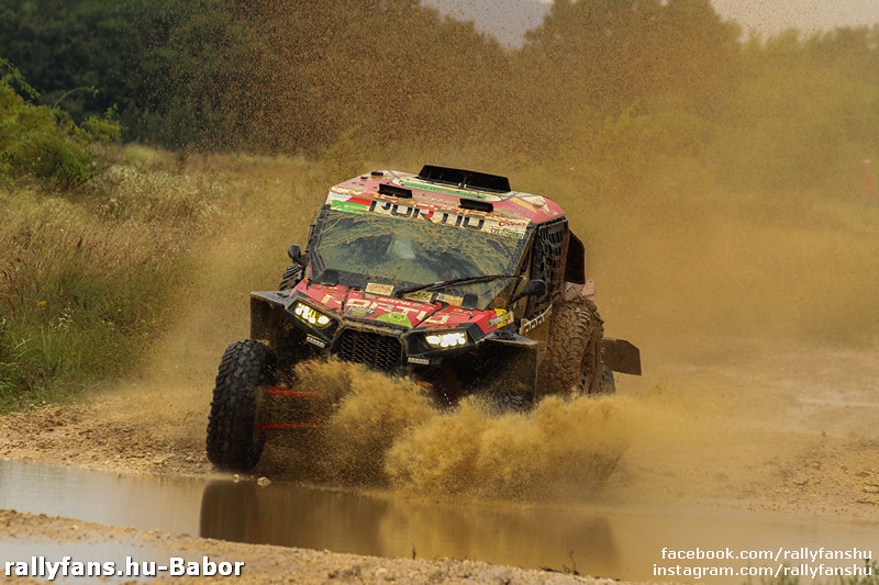 RallyFans.hu-16236