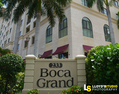 Boca-Grand-Building | by lloydsstudio