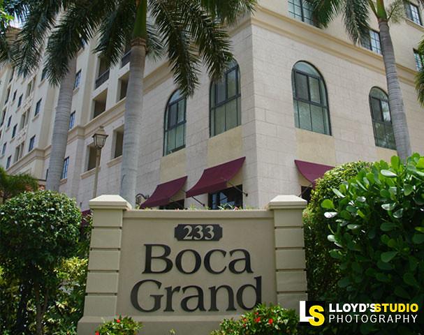 Boca-Grand-Building