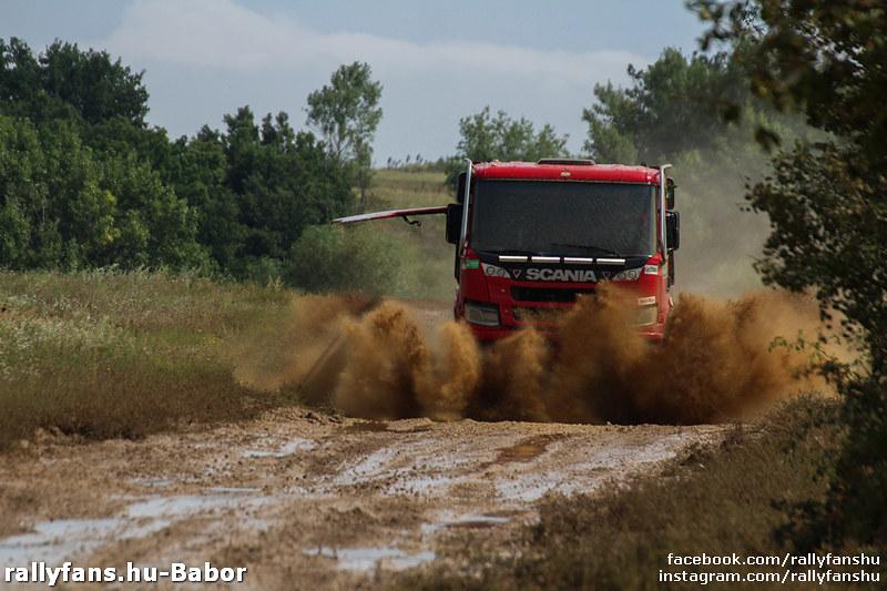 RallyFans.hu-16320
