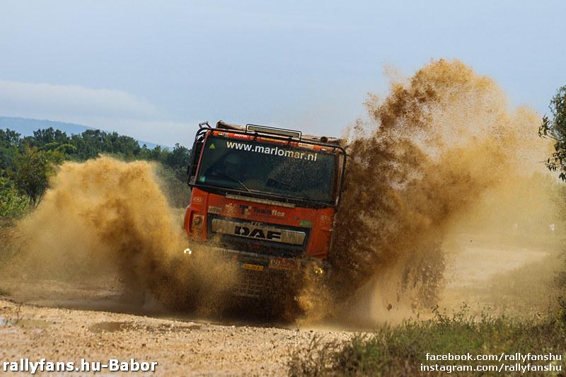 RallyFans.hu-16307