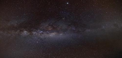 Mosaico de la Vía Láctea.jpg | by danr19f