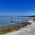 04.19.18.Lac Léman