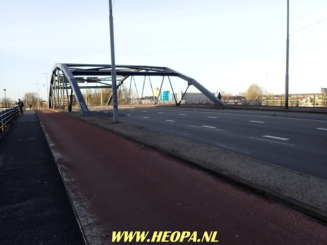 2018-04-17  Groningen -   Rolde 42 Km  (5)