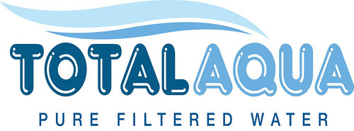 Water Filters Perth | Total Aqua Filter and Purified Water| 1800 186 555