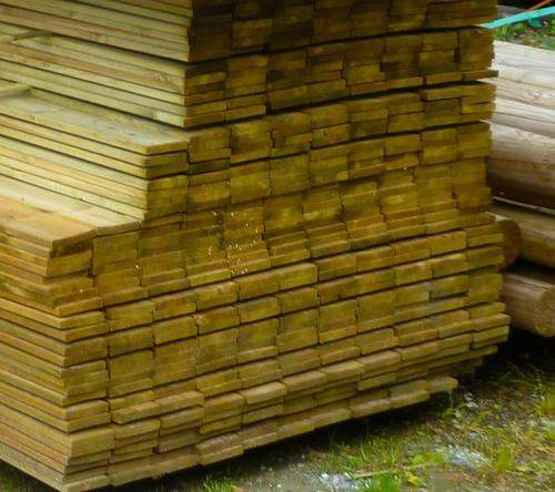 houtprofielen3