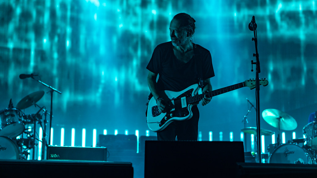 RadioheadMontreal170718-68