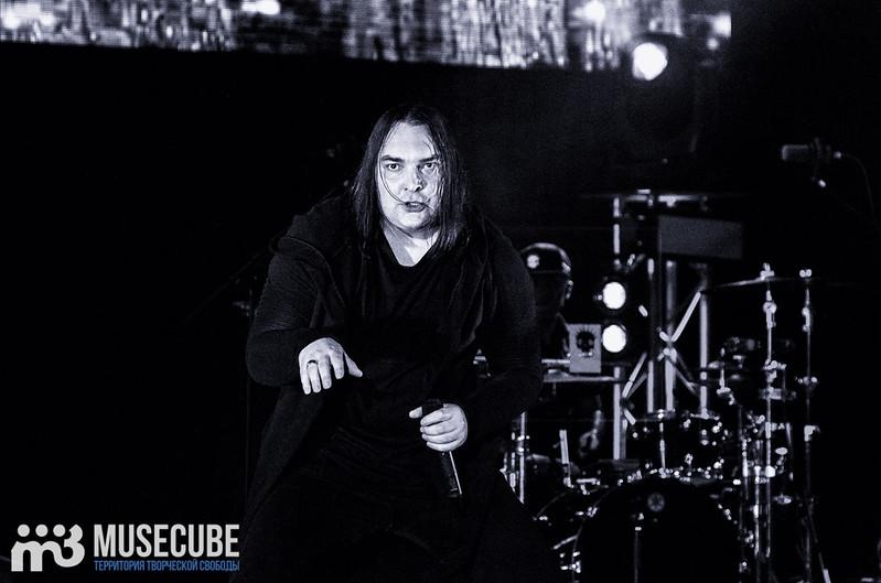 Памяти Горшенева-054