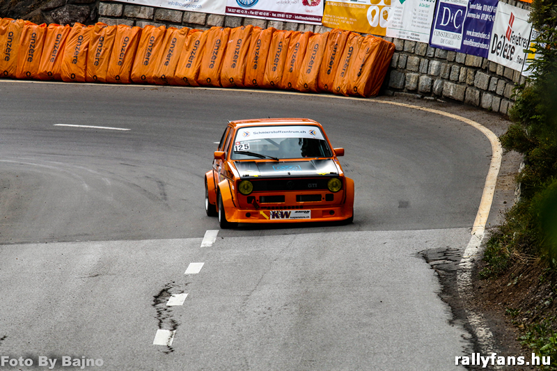 RallyFans.hu-15891