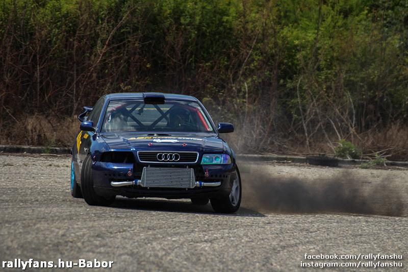 RallyFans.hu-16093