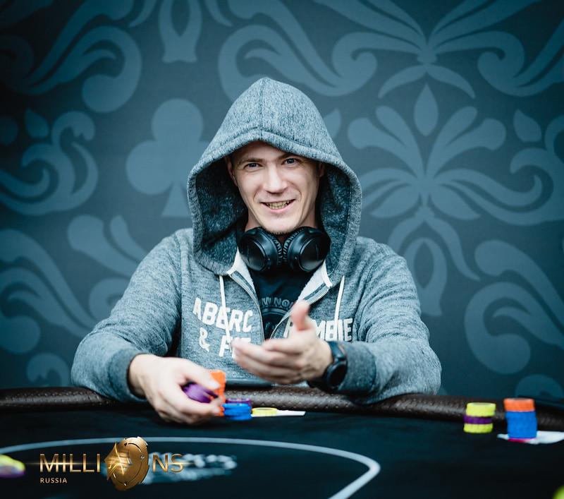 Играть слот казино бесплатно