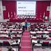 20180810_正修科技大學ISST2018國際研討會-Opening ceremony