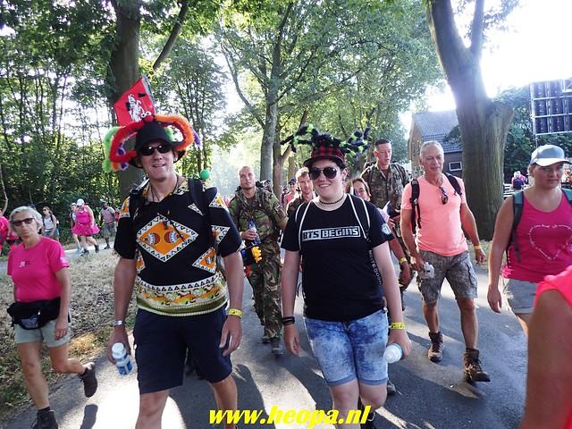 2018-07-18 2e dag Nijmegen031