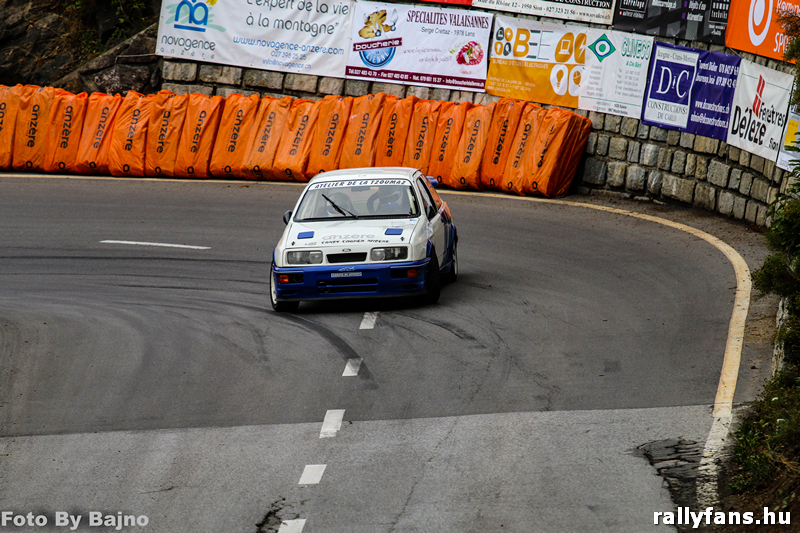 RallyFans.hu-15951