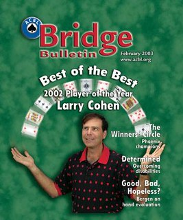 Bridge_Bulletin_COVER_2007