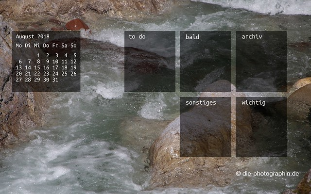 082018-wasser-organizedDesktop-wallpaperliebe-diephotographin