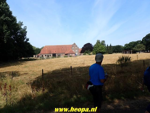 2018-07-18 2e dag Nijmegen052