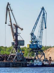 Volgograd 66