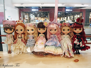 Doll Meet 12 August 2018 (17)