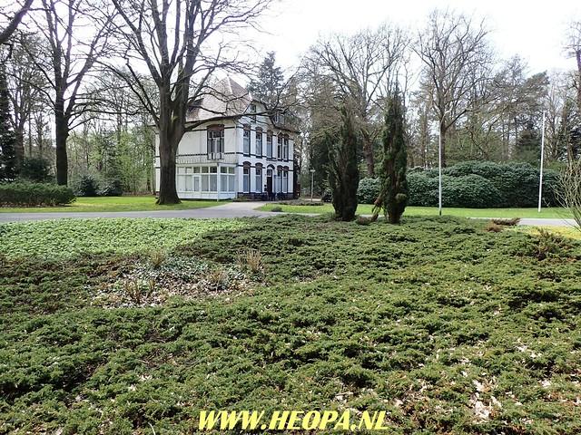 2018-04-17  Groningen -   Rolde 42 Km  (86)