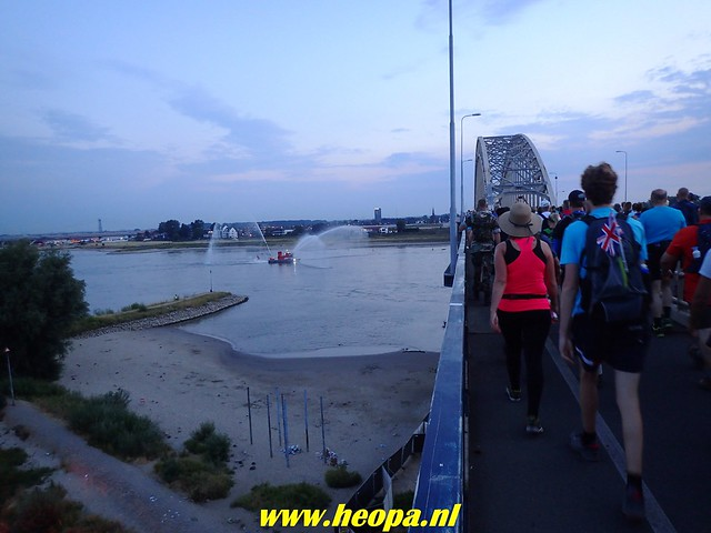 2018-07-17 1e dag Nijmegen (14)