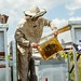 With EU support, a family from ATU Gagauzia produces honey-and-nuts