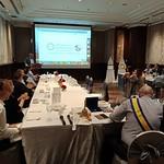 16-May-2018 Weekly Meeting RCBD