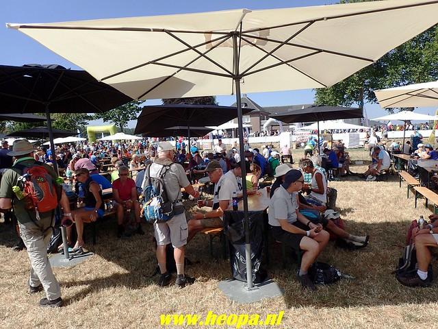 2018-07-17 1e dag Nijmegen (82)