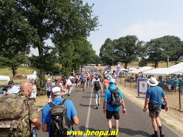 2018-07-19 3e dag Nijmegen  (111)