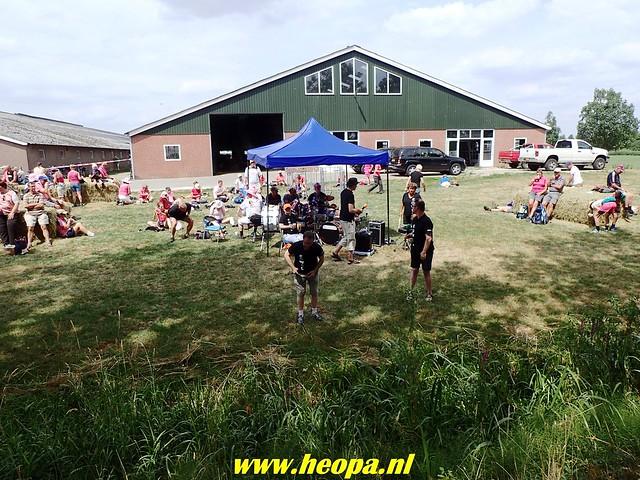 2018-07-18 2e dag Nijmegen093