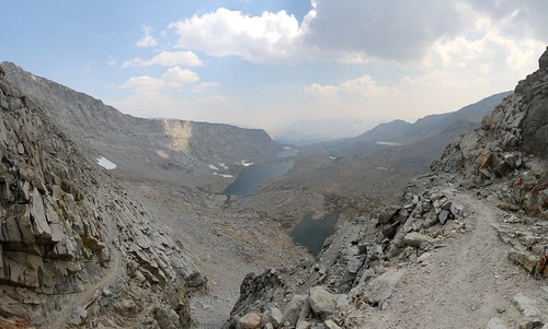 0790 View south from Forester Pass on the John Muir Trail | by _JFR_