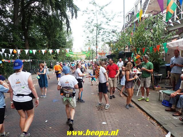 2018-07-19 3e dag Nijmegen  (160)