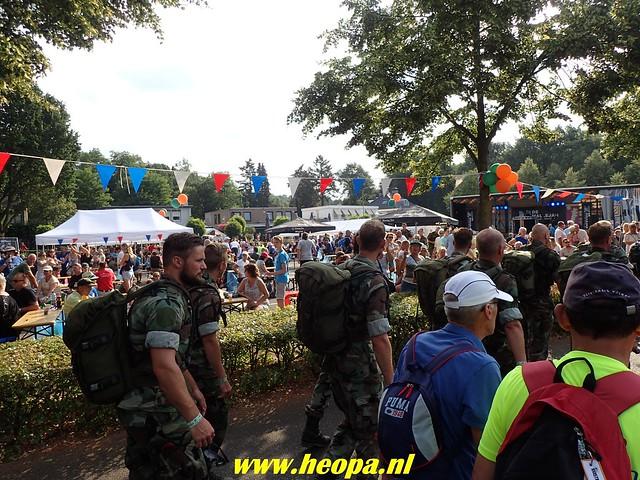 2018-07-19 3e dag Nijmegen  (56)