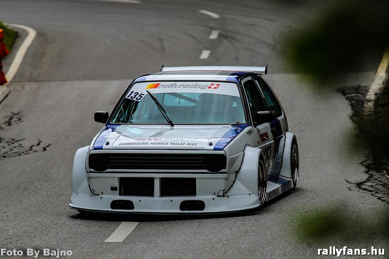 RallyFans.hu-15906