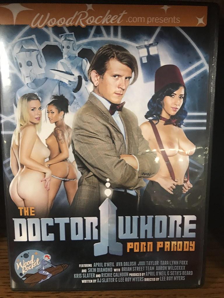 porn videos russian women masturbation orgasm