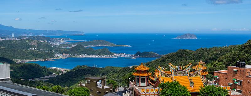 Taiwan-