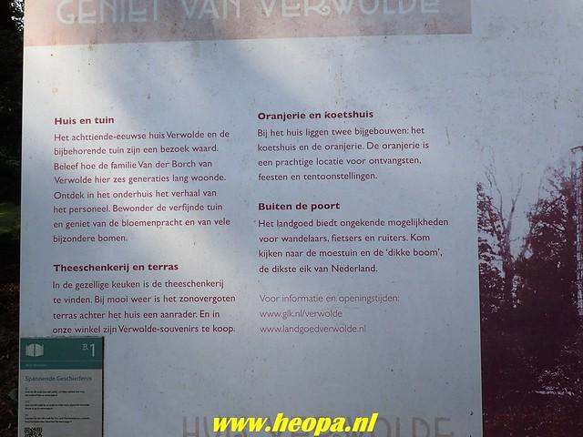 2018-08-02 Holten naar Laren (Gld)  (38)