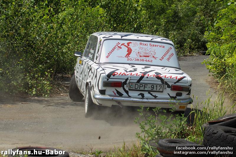 RallyFans.hu-16076