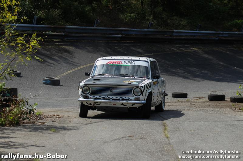 RallyFans.hu-16074