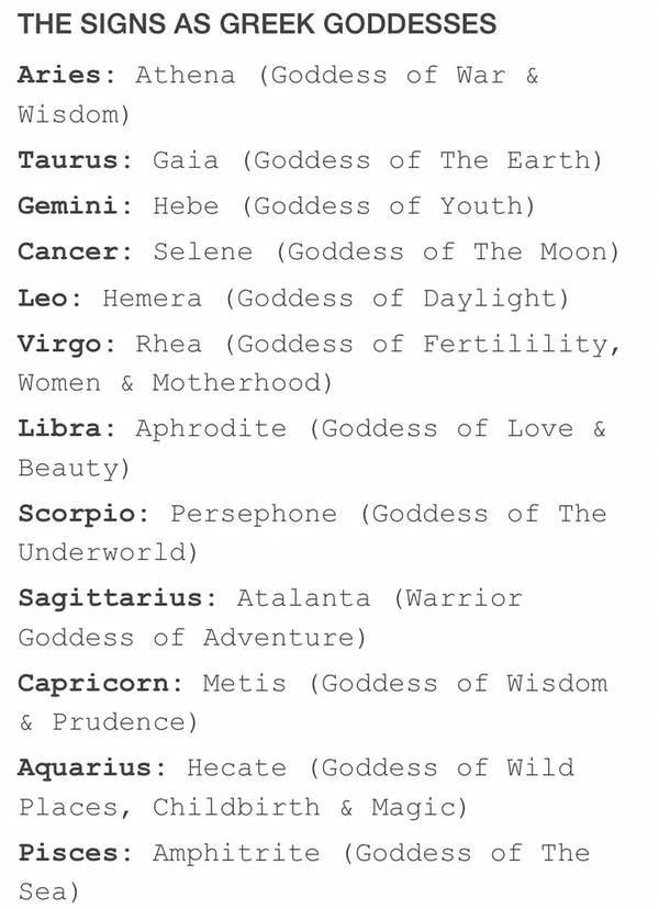 Horoscopes Quotes Ig D Extry Tumblr Diamcnds Pi