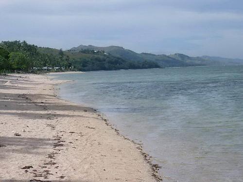 2. Fiji 2006-06-06 13-24